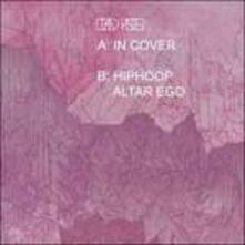 In Cover - Vinile LP di Dead Fader