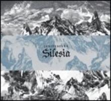 Silesia - Vinile LP di Jeniferever