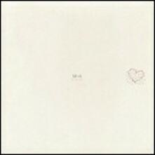 Things. Yes - Vinile LP di M + A