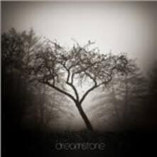 Dreamstone - Vinile LP di Sorrow