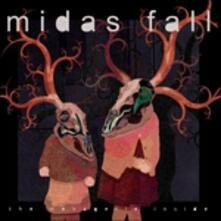 Menagerie - Vinile LP + DVD di Midas Fall