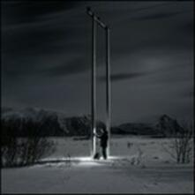 Andoya - Vinile LP di Eric Holm