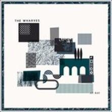 At Bay - Vinile LP di Wharves