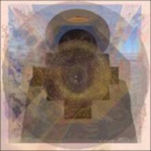 I Aubade - CD Audio di Elvis Perkins
