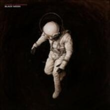 Black Moon - Vinile LP di Charly Coombes