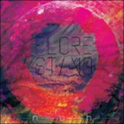 Noh - Vinile LP di Florestano