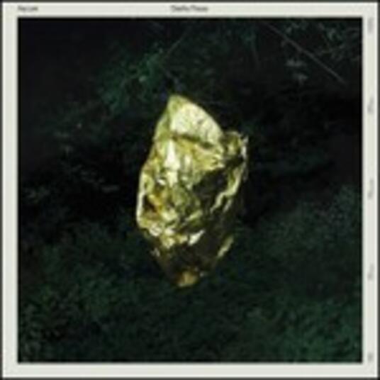 Stelle fisse - Vinile LP di Aucan