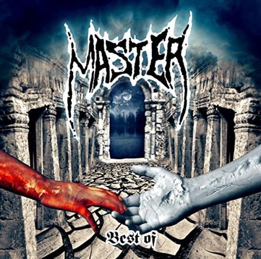 Best of - Vinile LP di Master