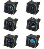 Logitech Pro Flight Instrument Panel