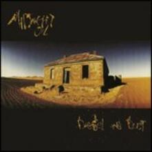 Diesel and Dust - CD Audio di Midnight Oil