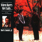 Cover CD Harry ti presento Sally
