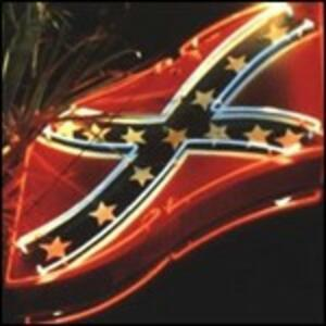 Give Out but Don't Give Up - CD Audio di Primal Scream