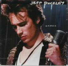 Grace - CD Audio di Jeff Buckley