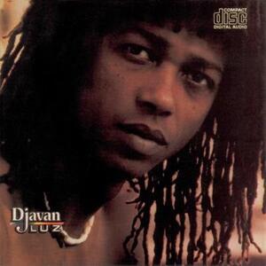 Luz - CD Audio di Djavan