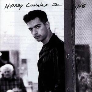 She - CD Audio di Harry Connick Jr.