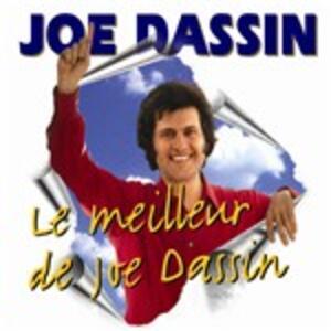 Le meilleur de - CD Audio di Joe Dassin