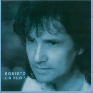 Roberto Carlos 94 - CD Audio di Roberto Carlos