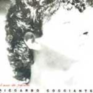 Il mare dei papaveri - CD Audio di Riccardo Cocciante