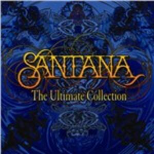 Very Best - CD Audio di Santana