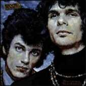 CD Live Adventures of Mike Bloomfield and Al Kooper Al Kooper Michael Bloomfield