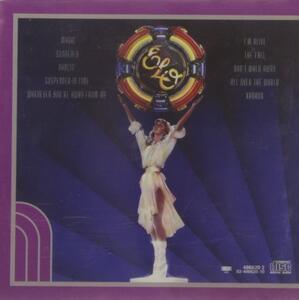 Xanadu - CD Audio di Electric Light Orchestra
