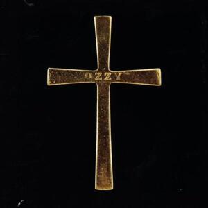 The Ozzman Cometh - CD Audio di Ozzy Osbourne