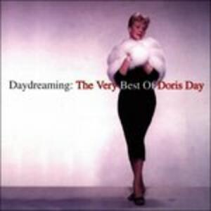 Daydreamin.the Very - CD Audio di Doris Day