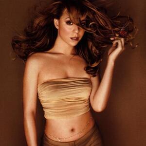 Butterfly - CD Audio di Mariah Carey
