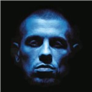 Supreme NTM - CD Audio di Suprême NTM