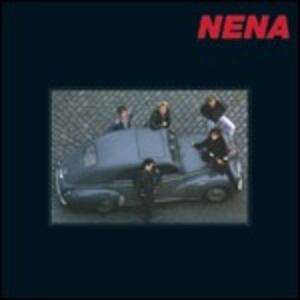 Nena - CD Audio di Nena