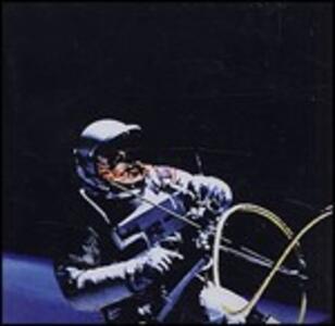The Afghan Whigs 1965 - CD Audio di Afghan Whigs