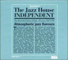 Jazz House 2 - Vinile LP