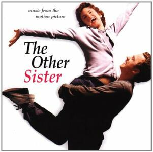 Other Sister - CD Audio