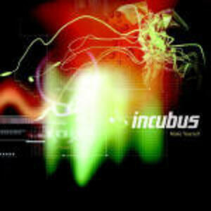 Make Yourself - CD Audio di Incubus