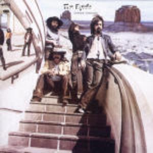 Byrds - CD Audio di Byrds