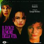 Cover CD Colonna sonora Il dolce rumore della vita