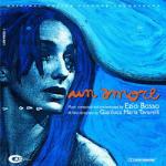 Cover CD Un amore [2]