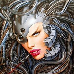 Someone by My Side - CD Audio di Medusa's Spite