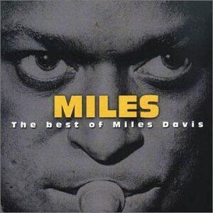 Miles. Best of - CD Audio di Miles Davis