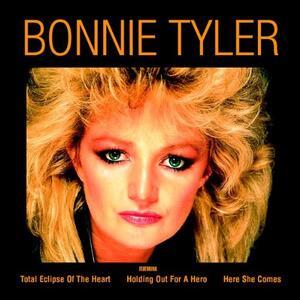 Super Hits - CD Audio di Bonnie Tyler