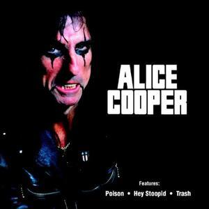 Super Hits - CD Audio di Alice Cooper