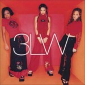 3lw - CD Audio di 3LW
