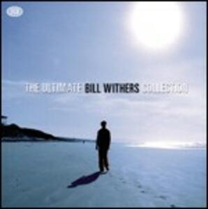Ultimate Collection - CD Audio di Bill Withers