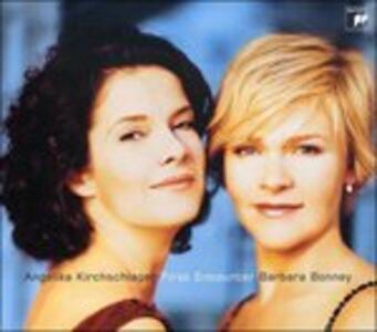 Festliche Musik fur Blae - CD Audio