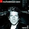 Field Commander Cohen Tour of 1979