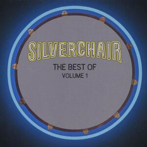 Vol. 1-Best Of - CD Audio di Silverchair