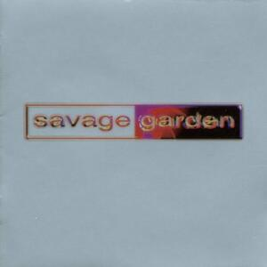 Future of Earthly Delites - CD Audio di Savage Garden