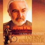 Cover CD Scoprendo Forrester