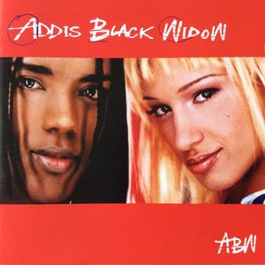 Addis Black Widow - CD Audio di Addis Black WIdow