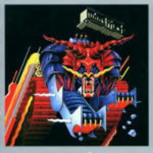 Defenders of the Faith - CD Audio di Judas Priest